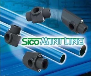 Sico Miniline